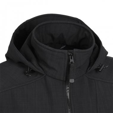 "Куртка ""Granite"" SoftShell"