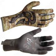 Перчатки Buff MXS Gloves BS Maori Hook