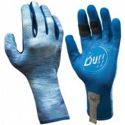 Перчатки Buff MXS Gloves Pelagic